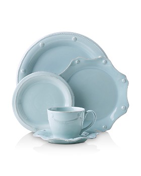 Juliska - Berry & Thread Dinnerware