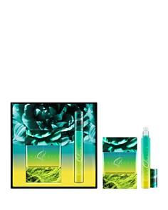 M·A·C - Turquatic Fragrance