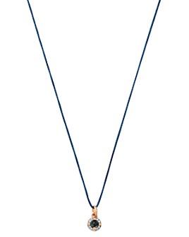Pomellato - Gemstone Pendant Necklace