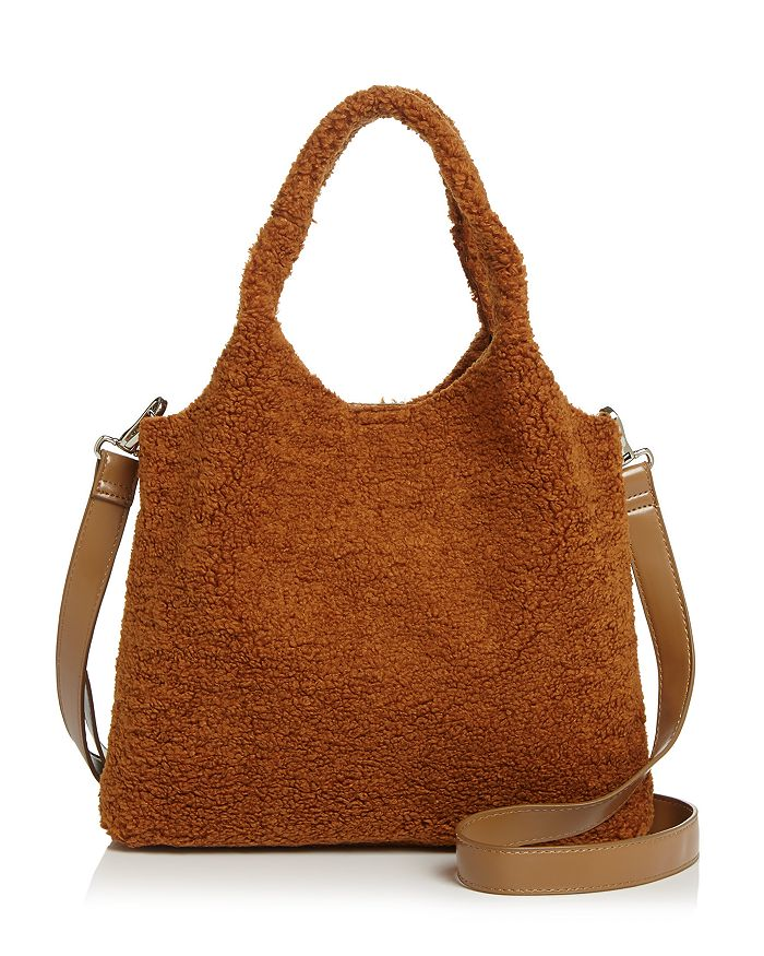 AQUA - Teddy Hobo - 100% Exclusive