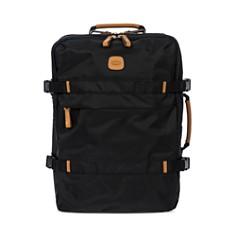 Bric's - X-Bag Montagna Backpack