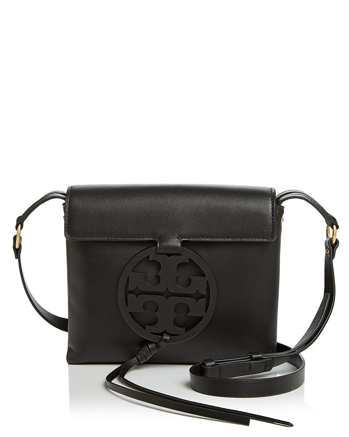 cd8311fce29 Tory Burch - Miller Leather Crossbody