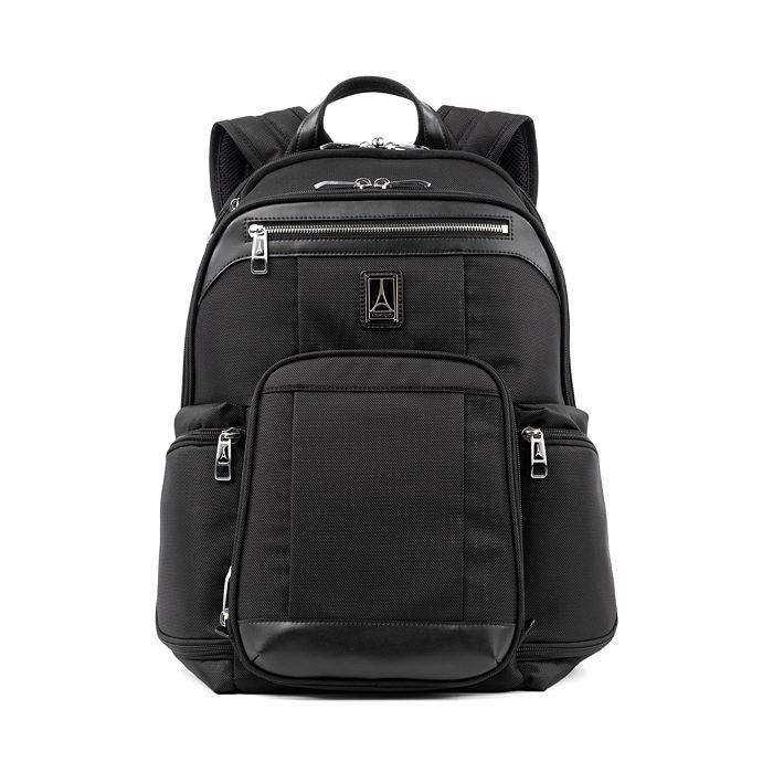 TravelPro - Platinum Elite Business Backpack