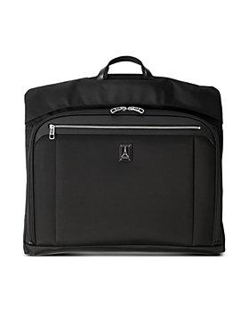 TravelPro - Platinum Elite Bi-Fold Carry On Garment Valet