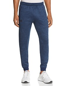 Under Armour - Fleece Jogger Pants