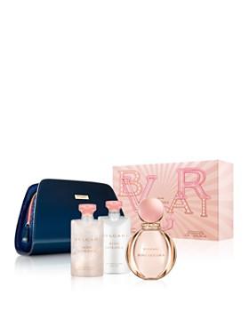 BVLGARI - Rose Goldea Eau de Parfum Pouch Gift Set ($194 value)