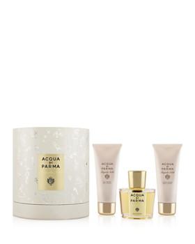 Acqua di Parma - Magnolia Nobile Gift Set ($270 value)