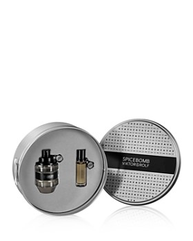 Viktor&Rolf - Spicebomb Eau de Toilette Gift Set - 100% Exclusive