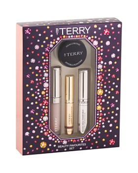 By Terry - Beauty Favorites Gift Set ($70 value)