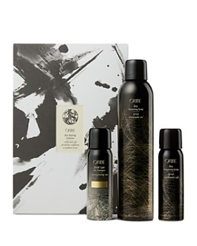 Oribe - Dry Styling Collection ($90 value)