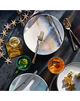 Lenox - Radiance Dinnerware Collection