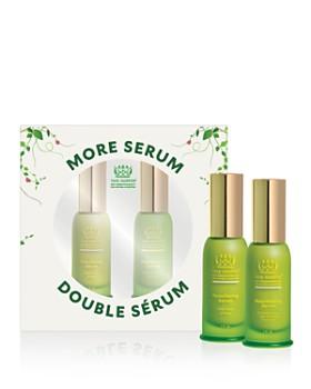 Tata Harper - More Serum Double Serum Gift Set ($198 value)
