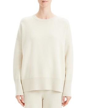 Theory - Wool & Cashmere Sweater