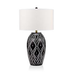 JAlexander - Paley Table Lamp