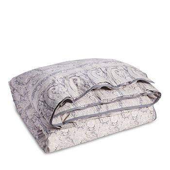 Ralph Lauren - Mariella Duvet Cover, Full/Queen