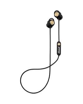 Marshall - Minor II Earbuds