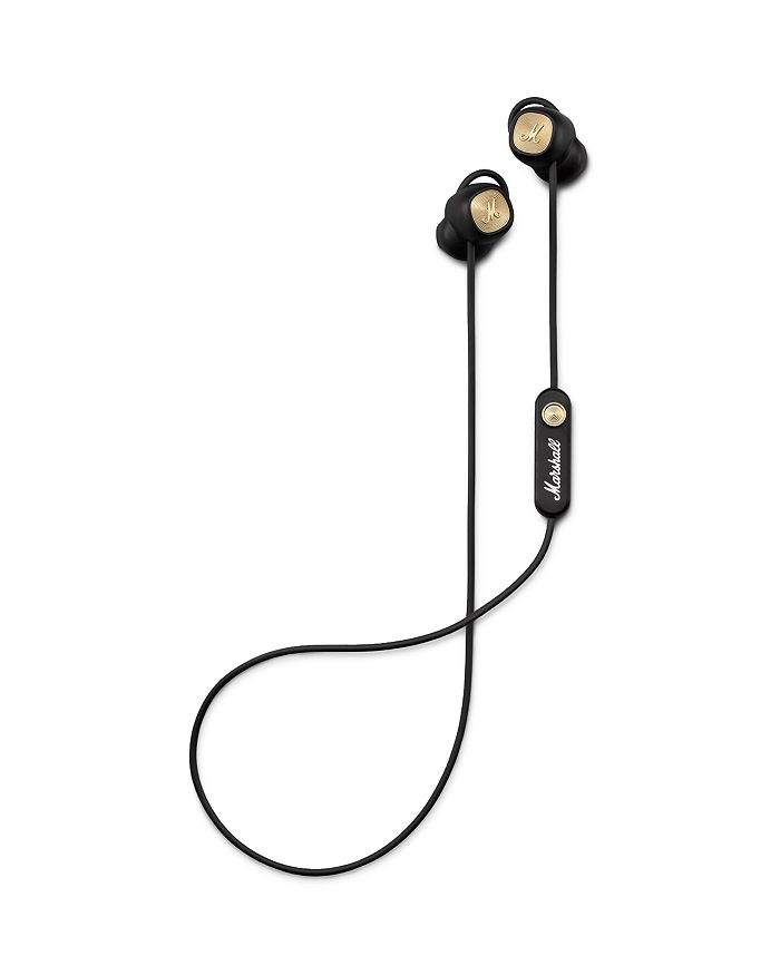 Marshall - Minor II Earbuds