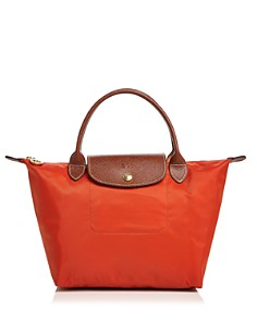 Longchamp - Le Pliage Mini Nylon Tote