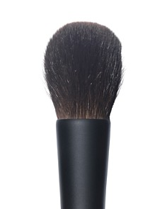 Surratt Beauty - Face Brush