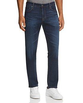 AG - Tellis Slim Fit Jeans in Stranger