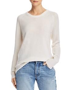 Equipment - Sloane Cashmere Sweater