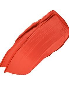 Bobbi Brown - Luxe Liquid Lip Velvet Matte