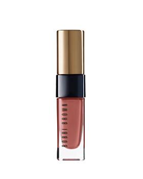 Bobbi Brown - Luxe Liquid Lip High Shine