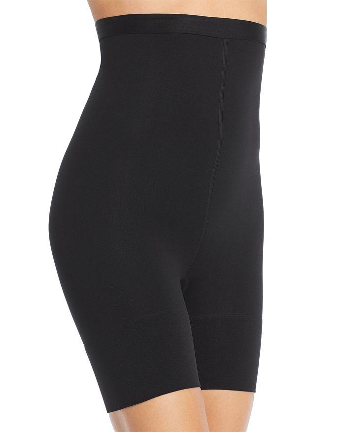 ITEM m6 - High-Waist Shape Shorts