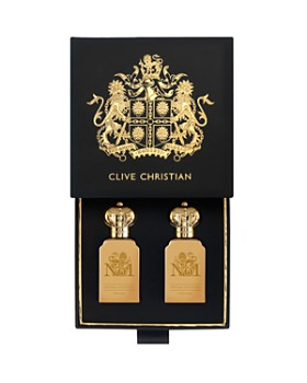 Clive Christian - Original Collection No.1 Perfume Gift Set
