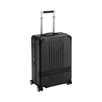 Montblanc - My Nightflight Carry-On Luggage Suitcase
