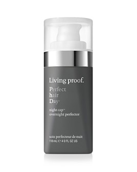 Living Proof - PhD Perfect Hair Day Night Cap Overnight Perfector 4 oz.