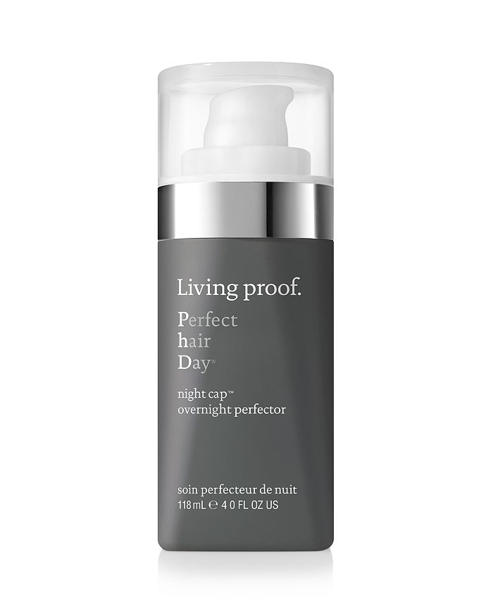 Living Proof - PhD Perfect Hair Day Night Cap Overnight Perfector