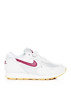 Nike - Women's Outburst Low-Top Sneakers