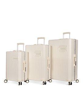 BCBGMAXAZRIA - Sunday Luggage Collection