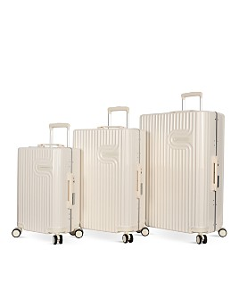 BCBGMAXAZRIA - Sunday Luggage Collection