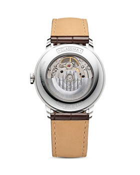 Baume & Mercier - Classima Watch, 40mm