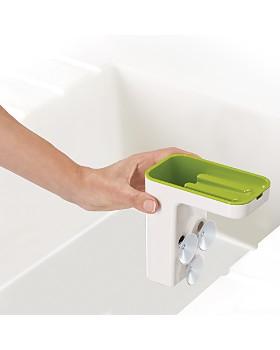 Joseph Joseph - Sink Pod™ Self-Draining Sink Tidy
