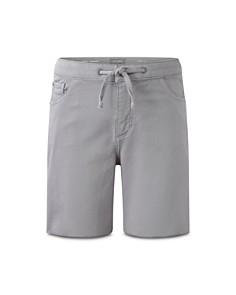DL1961 - Boys' Jax Knit Denim Shorts - Big Kid