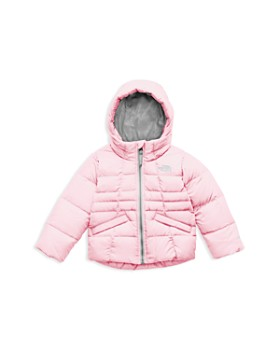 The North Face® - Girls' Moondoggy 2.0 Down Jacket - Little Kid