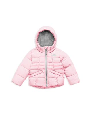 Girls' Moondoggy 2.0 Down Jacket   Little Kid by The North Face®