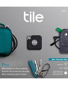 Tile - Tile Pro Tracker