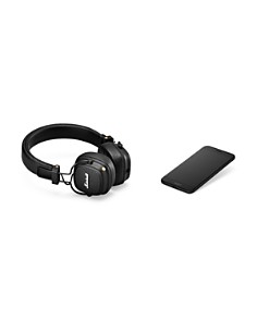 Marshall - Major III Bluetooth Headphones