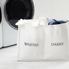 The Laundress - Double Laundry Sorter