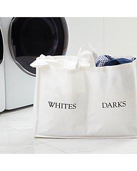 The Laundress - Double Laundry Sorter