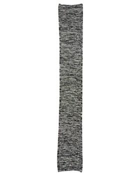 Eileen Fisher - Marled Knit Scarf