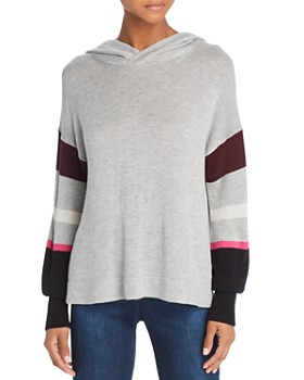 Women s Sweaters  Cardigan, Cashmere   More - Bloomingdale s aa6ec28150b5