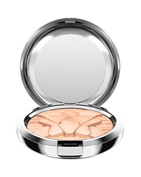 M·A·C - Extra Dimension Skinfinish, Shiny Pretty Things Collection