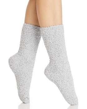 Eberjey - Lounge Socks
