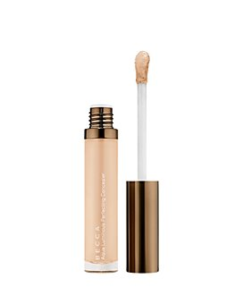 Becca Cosmetics - Aqua Luminous Perfecting Concealer