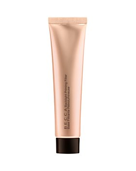 Becca Cosmetics - Backlight Priming Filter, Mini - 0.5 oz.